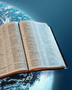 Dumnezeu Se descoperă omenirii prin Cuvântul Său, Biblia
