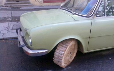 roata-de-lemn